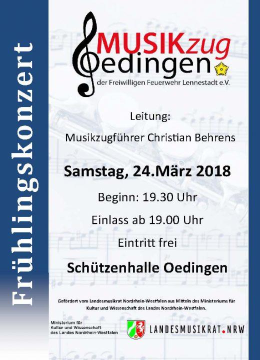Konzert 2018_Seite_1